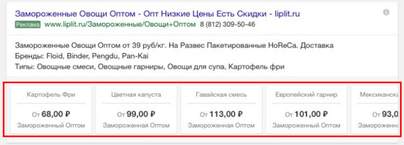 vinnik_adwords