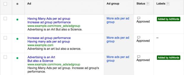 ads added by adwords 1024x420