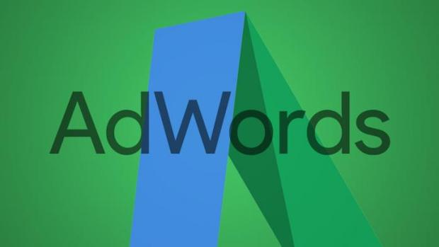 adwords calls