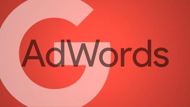 adwords carousel