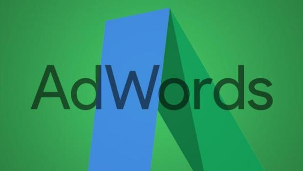 adwords clicks