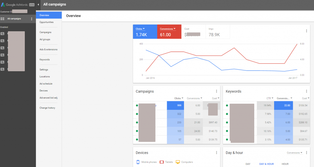 adwords interface 01 31 17 1024x546