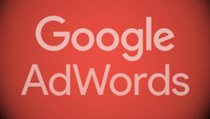 adwords test prices