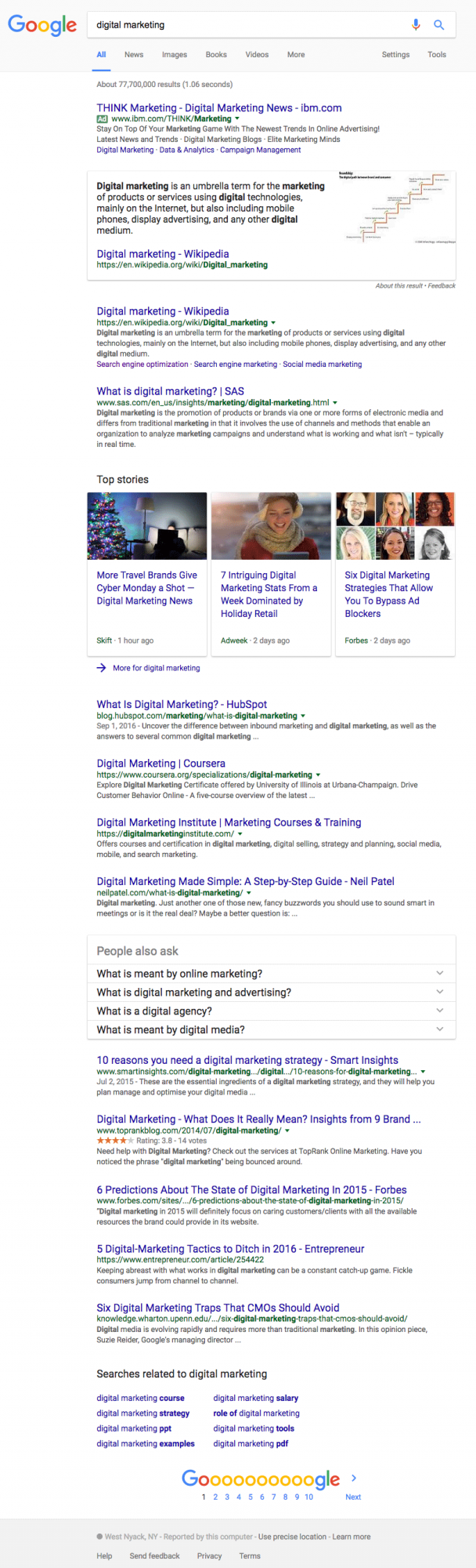 digital-marketing-google-search-1480942534