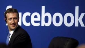 facebook new mission