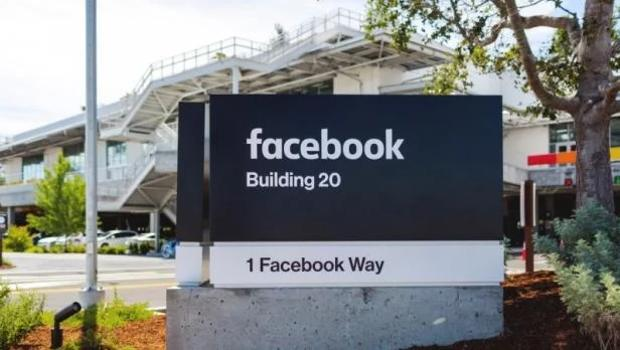 fb data center new