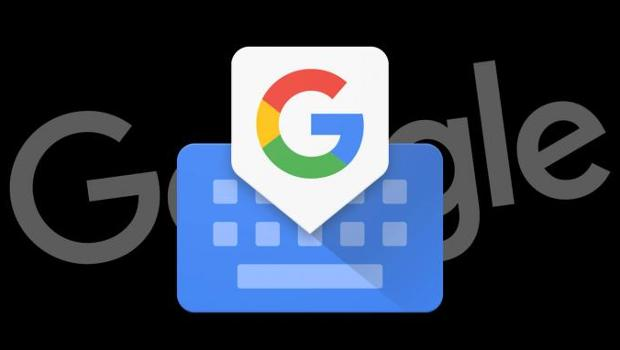 gboard android gif