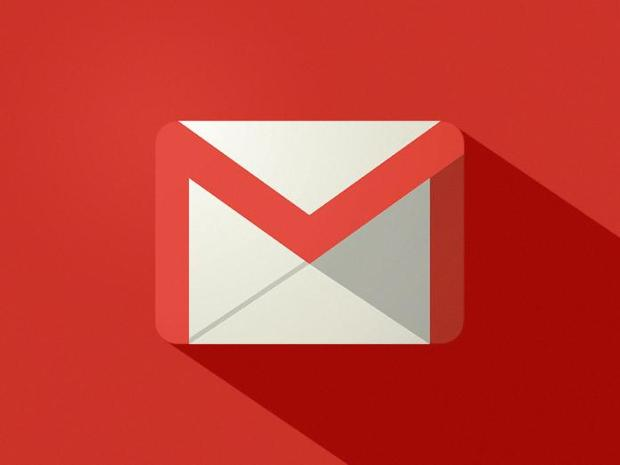 gmail add ons