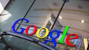 google domain ownership