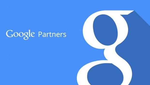 google partners rules