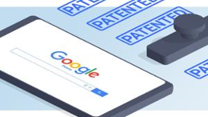 google patented behavioral factors what you need to know