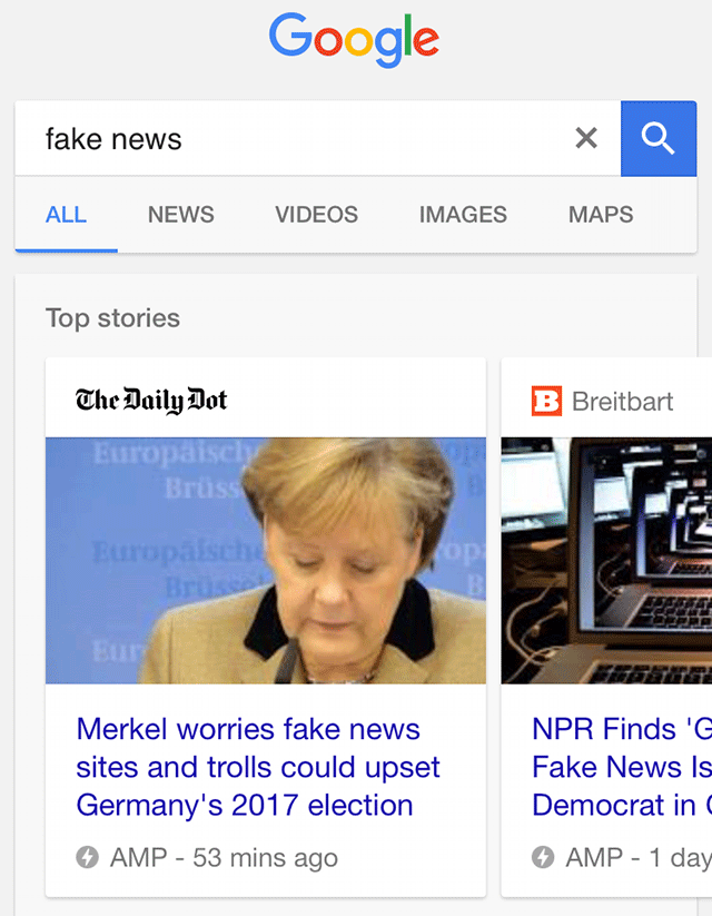 google-top-stories-fake-news-1480090779