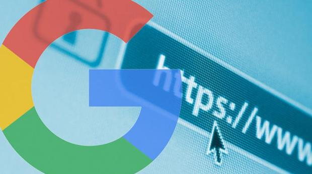 https seo hero