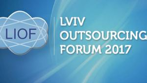 lviv outsourcing forum