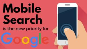 mobile first index faq