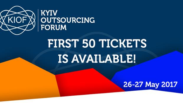 outsourcing forum 2017