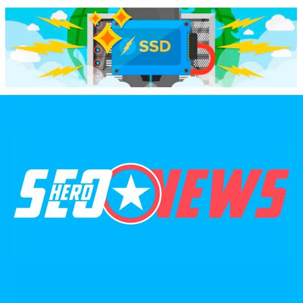 seo hero cloud