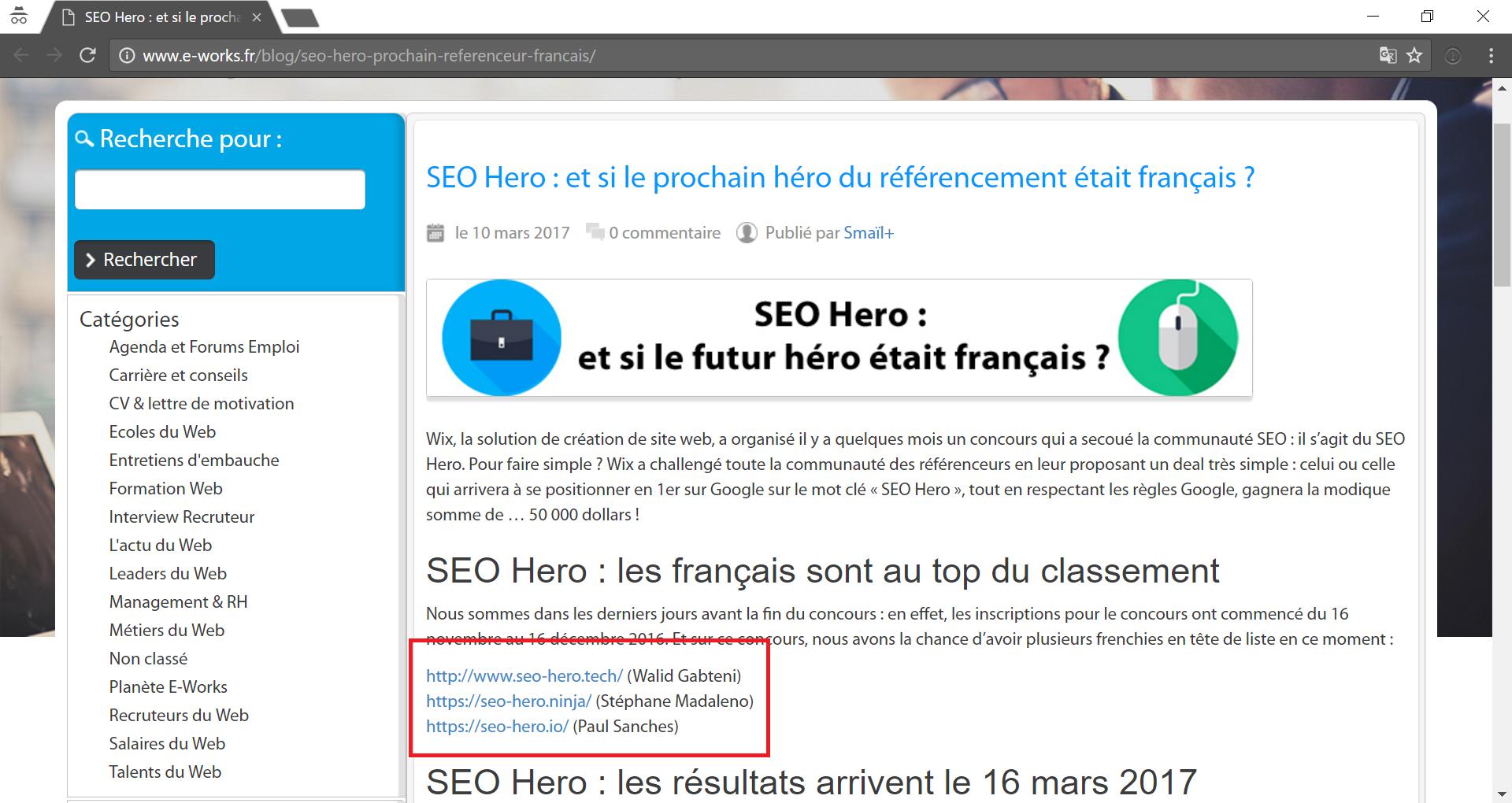 seo hero tech